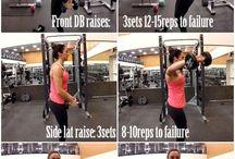 Fitness_diva