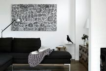 interior-house deco