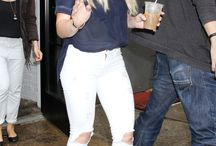 Hilary  Gorgeous  Duff