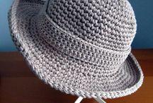 sema şapka
