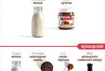 Йогуртовая доска