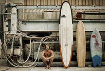 surfin'''
