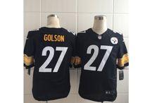 New Pittsburgh Steelers Jerseys / Pittsburgh Steelers Jerseys,Cheap Steelers Jerseys,NFL Steelers Jerseys, Steelers Nike Jerseys