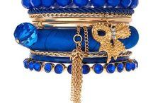 Jewelry  / by Rima Jian tabrizy