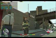 Jobs / Jobs in GTA 4 Multiplayer - PC - CPGW Server