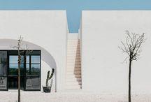 Z Architecture Likes Puglia Ostuni homeaway.co.uk/p1406277