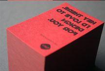 CardDesign / Вещи, оформление.