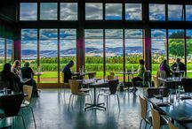 Tasmania Restaurants