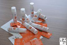 αντιηλιακά AgPharm / Αντηλιακά AgPharm