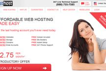 Justhost Coupons / Justhost Coupon Codes - All the latest Justhost Webhosting and Discount Codes.