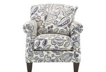 Furniture / by Patricia Cerna