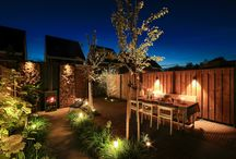 PL garden