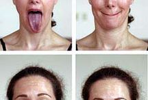 Tvárová gym