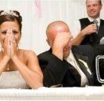 Bryllups underholdning