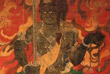 Daijyo buddism
