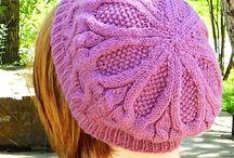 Knitting / by Jessica Smith