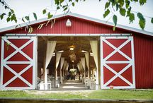 Savannah Wedding Venues / Reception venues in Savannah Georgia
