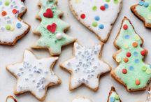kekse kalorienarm