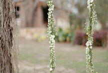 West Weddings- Spring Issue