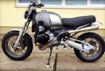 |||MOTO//BMW.cafe\RACER\.FV