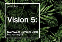 SS2018_Trends / 2018