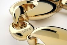 Corso Rhino Jewelry