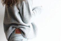 Jeans'levi's