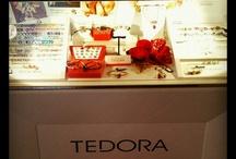 Tedora the original (made in Italy)