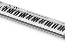 Keys We Love
