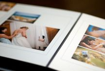 Photobooks & Prints