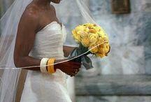 trouwen in mali