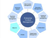 Enterprise Solutions in India