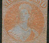 New Zealand Stamp Issues / Philatelic Issues from New Zealand