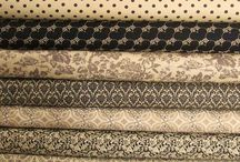 quilts fabric