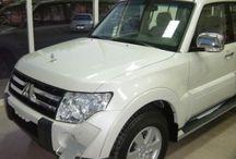 newcars2go.com