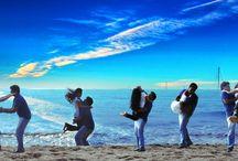 Post wedding photography. / Post Wedding Shoots  Srihari Photography Specializes in Post wedding photography.