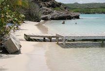 Voyage en Martinique / l'île au fleurs