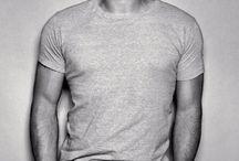 PEOPLE • Ben Affleck