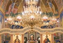 St John Baptist Greek Orthodox