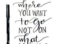 motivațional quotes