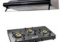3 Burner Gas Cooktops / It's All about 3 burner Cook tops