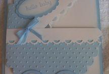 přání narození miminka