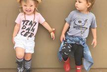 cute fotos kinders