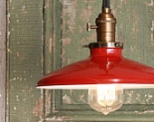 Lighting Ideas- Inspiration and DIY Ideas