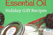 Essential Oils Essential 4 Health
