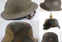 references_helmet
