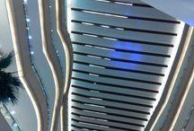 arcitecture design