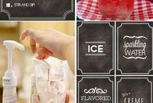 soda italiwn