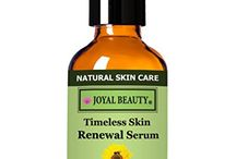 Joyal / Our product