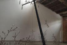 Loris Cecchini Galleria Continua Beijing